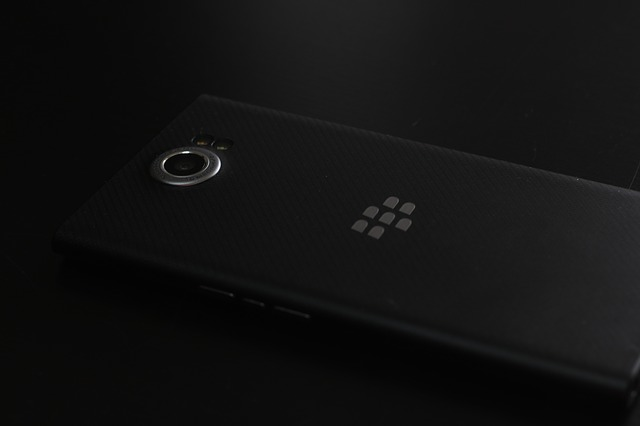 Neues BlackBerry OS 4.5.0.37 offiziell released