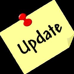 Blackberry Firmware Update - Firmware 5.0.0.348 für Bold und Curve 8900