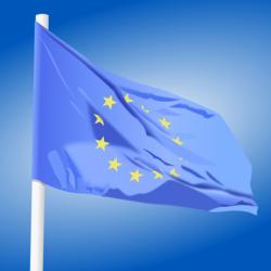 Ist Google Analytics datenschutzwidrig (DSGVO Update)