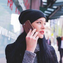 Blackberry: Aus im September scheint fest zu stehen