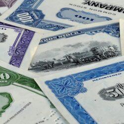ETF-Apps: Geld anlegen und Investieren leicht gemacht