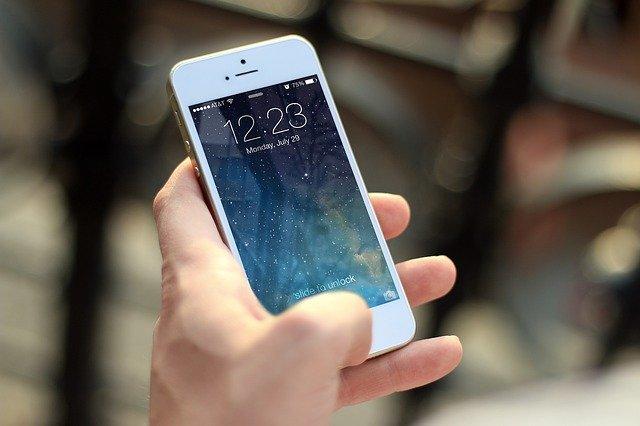 Welches Smartphone habe ich? So finden Sie es heraus!