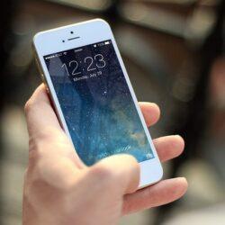 iPhone 12: Ein Smartphone par Excellence!