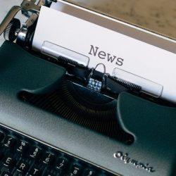 Kurznews zum Blackberry der vergangenen Wochen