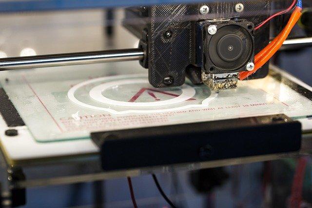 RepRap - 3D Druck für jeden?