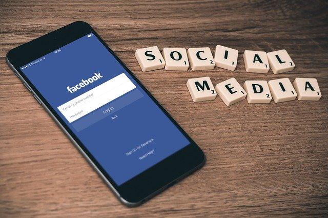 Facebook-Integration von Blogbeiträgen